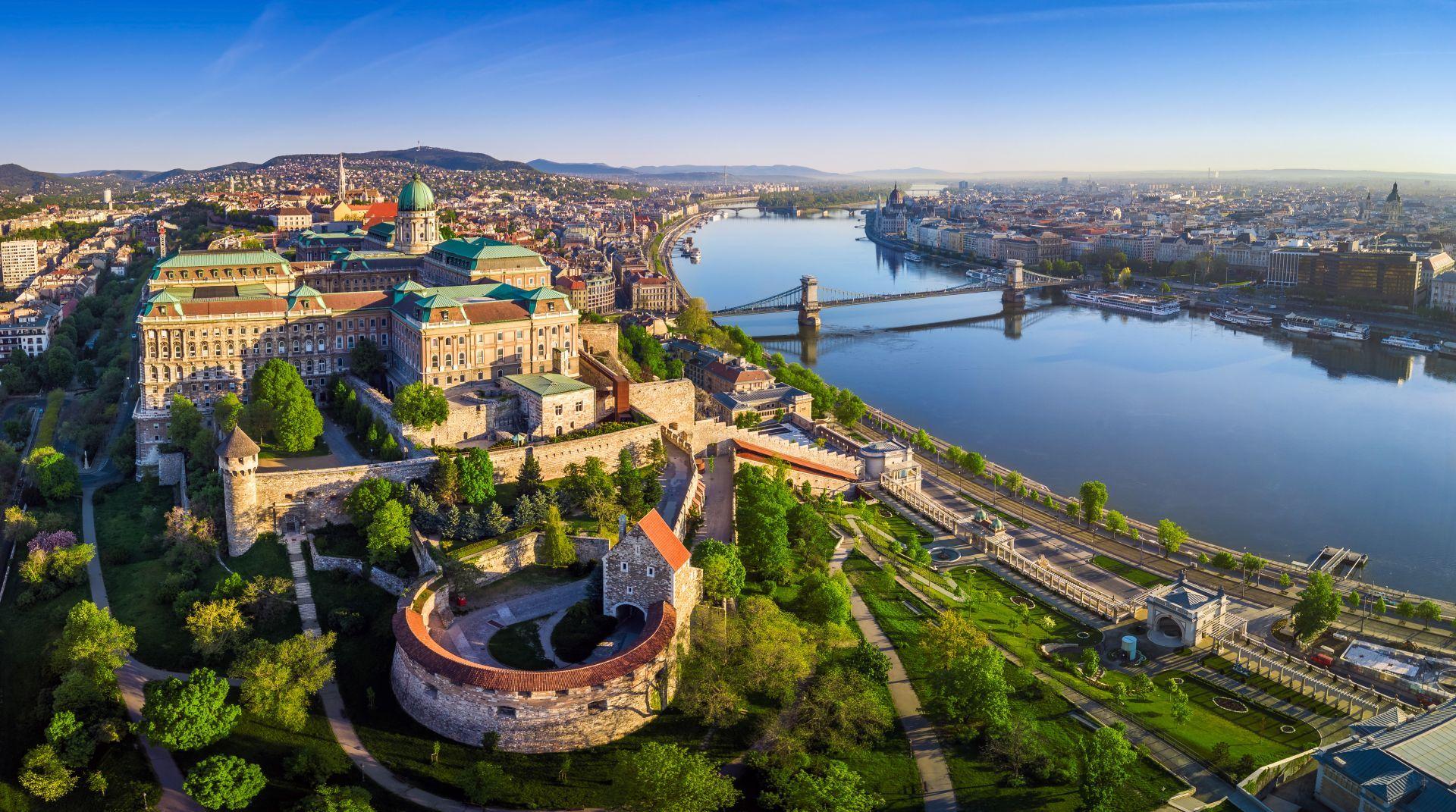 Εθνικός Οργανισμός Εμπορίου της Ουγγαρίας