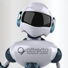 Attrecto Chatbot Framework – CHATBOT SOLUTIONS