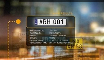 OCR SOFTWARE – RECOGNITION SOFTWARE