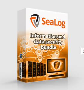 SEALOG INFORMATION SECURITY SOFTWARE