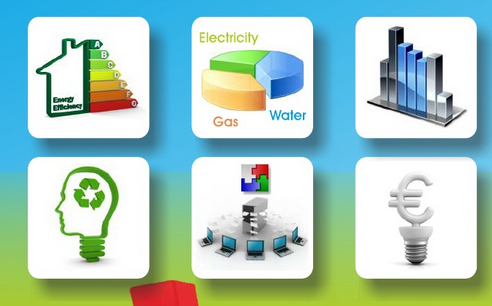AV REPORTER – ENERGY MANAGEMENT SOLUTION
