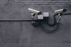 Security Cameras & Accessories – SECURITY DEVICES