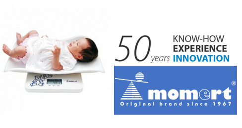 MOMERT – BABYCARE MEDICAL DEVICES