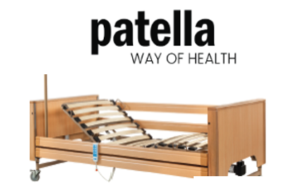 PATELLA – HOMECARE MEDICAL FURNITURE