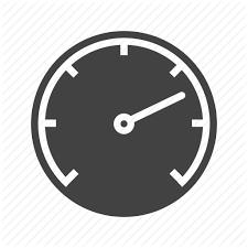 SPEEDCOUNTER – TRAFFIC MONITORING SOLUTION