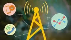 TELECOM NETWORK MONITORING