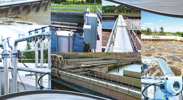 CONTISEQ WASTEWATER TREATMENT – WATER & WASTE WATER SOLUTIONS