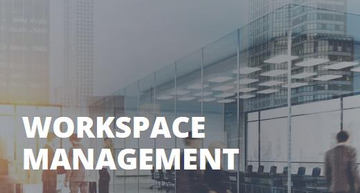 TUNGSRAM – WORKPLACE MANAGEMENT