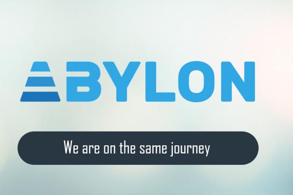 ABYLON