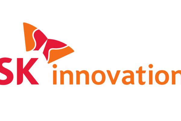 SK-Innovation-logo