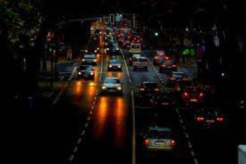 Ουγγρικές Smart Mobility λύσεις για διαχείριση κυκλοφοριακής κίνησης
