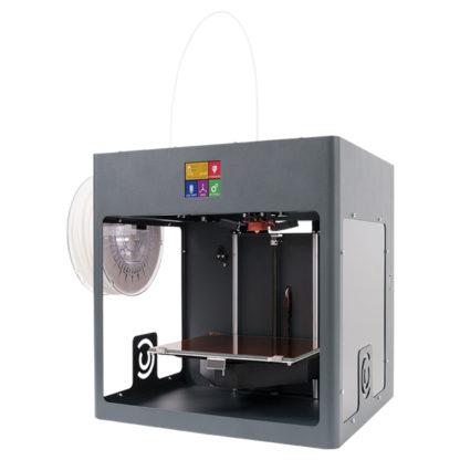 CRAFTBOT – 3D PRINTERS