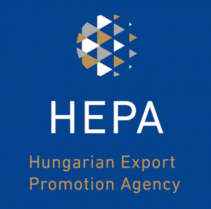 Hungarian Export Promotion Agency