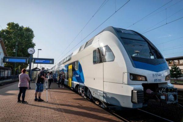 Ουυγρική Τεχνολογία- πψς ξεχωρίζει η ουγγαρια και έχει την πρώτη θέση στην ευρώπη