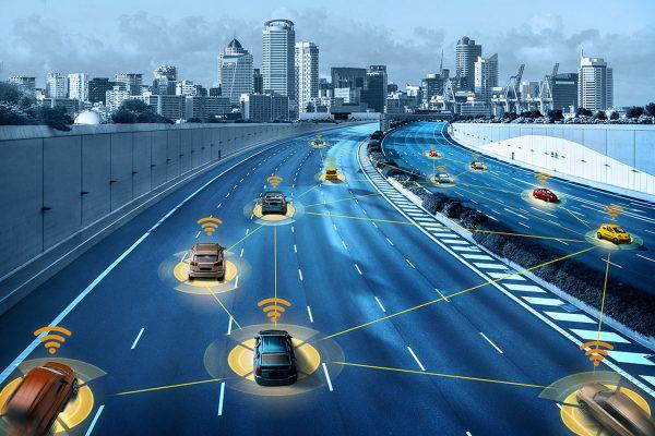 Έξυπνες πόλεις- Ηλεκτροκίνηση - Έξυπνη Κινητικότητα