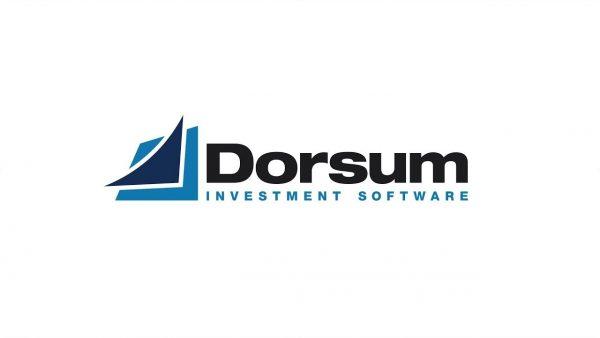 DORSUM INVESTMENT SOFTWARE WEALTHTECH SOLUTIONS