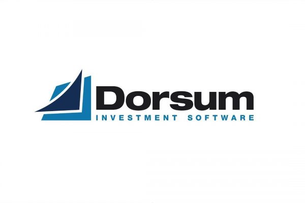 DORSUM INVESTMENT SOFTWARE WEALTHTECH SOLUTIONS