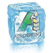 Agrosprint μεταποίηση γλυκού καλαμποκιού