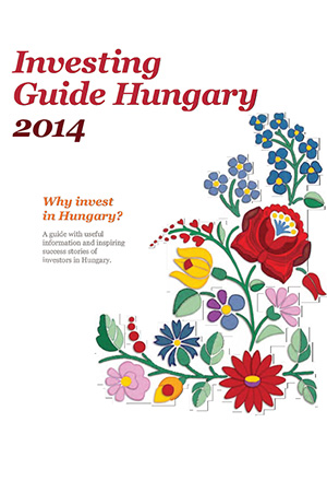 investing-guide-2014-cover